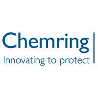 Chemring Technology Solutions